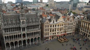 L'OCAM enquête sur un message annonçant une attaque à Bruxelles