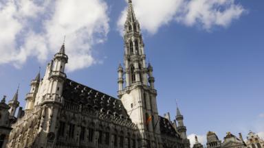 Bruxelles recule dans le classement des villes les plus chères pour les expatriés
