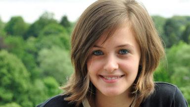 L'auteur du meurtre de Laure Nobels libéré sous conditions, les parents de la victime indignés
