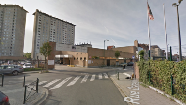Molenbeek : Citydev est mandaté pour racheter le siège de Delhaize