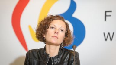 Fuite de l'épreuve de français du CESS, la ministre Schyns déposera plainte