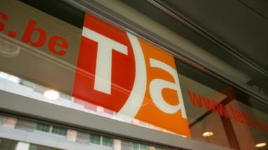 Test Achat demande aux autorités de venir en aide aux voyageurs d'Espagne lésés