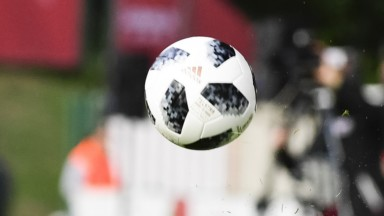 Football : un match amical sans but entre Ganshoren et le RWDM