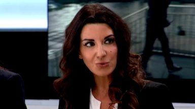 Cécile Vainsel (PS) est l'invitée de L'Interview ce mercredi