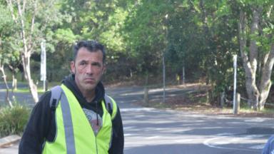 Disparition de Théo Hayez en Australie : ses parents souhaitent des devoirs d'enquête supplémentaires