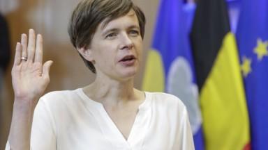 """Gouvernement bruxellois : """"Plus cela change, plus c'est la même chose"""", dénonce la N-VA"""