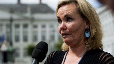 """Bourgmestres non-nommés : """"Le Conseil d'État réduit à néant un consensus flamand"""", dit Homans"""