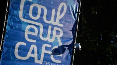 FSTVL : on revit la 3e journée de Couleur Café avec Amparanoia, Goran Bregovic et Junior Goodfellaz