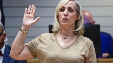 Parlement bruxellois : Nadia El Yousfi (PS) siègera comme indépendante