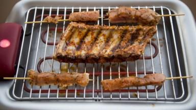 Courses, frigo, viandes… Quelques conseils pour profiter d'un barbecue sans risque