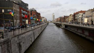 Une large zone franche économique voit le jour autour du Canal