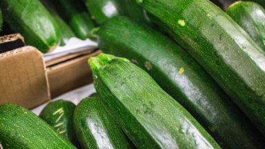 Un premier supermarché Carrefour exclusivement bio ouvre dans la capitale