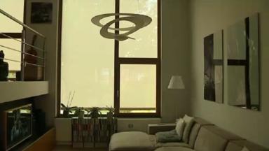 Isoler sa maison pour contrer la chaleur, un remède efficace
