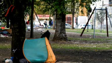La Région bruxelloise va ouvrir un centre d'accueil pour femmes migrantes