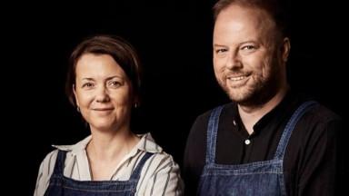 21 juillet : un couple de chocolatier russo-allemand installé à Bruxelles déclare son amour à la Belgique
