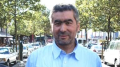 Le président du parti Islam, Abdelhay Bakkali Tahiri, licencié par Bruxelles Propreté
