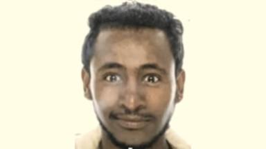 Amir Amar, 17 ans, a disparu à Bruxelles : Child Focus lance un avis de recherche