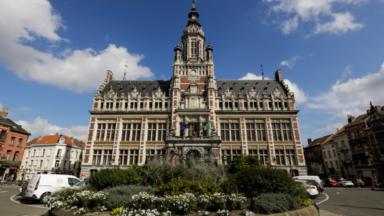Schaerbeek : les élus MR pourraient rejoindre la majorité DéFI-Ecolo
