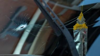 Course-poursuite mortelle sur la chaussée de Ninove : le passager a été relâché