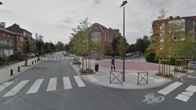 Forest : le carrefour Kersbeek-Général Dumonceau fermé pour un test