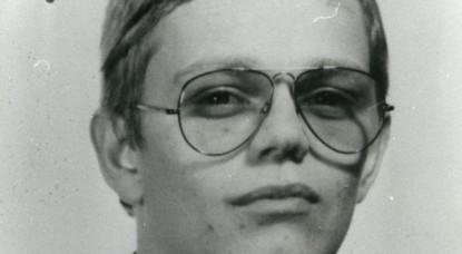 Francis Zwarts - Justice - Belga