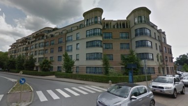 Woluwe-Saint-Lambert : la commune contrainte de payer une société 3 millions d'euros