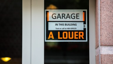 Combien coûte un garage en Région bruxelloise : les plus chers sont à Ixelles