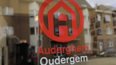 Auderghem : Didier Molders devient Échevin