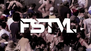 FSTVL : Glauque, Stuck in the Sound et Mustii pour conclure le BSF