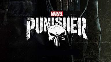 """Le policier bruxellois qui portait un écusson """"Punisher"""" a été contraint de l'enlever"""