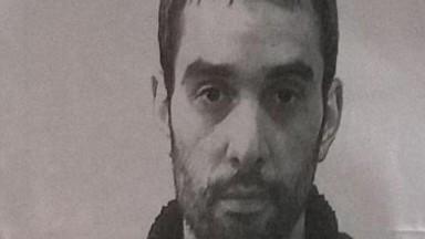 Attentats de Bruxelles : Oussama Atar, introuvable mais inculpé