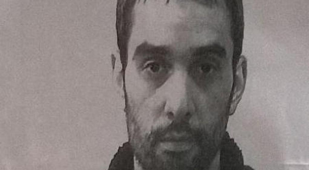 Oussama Atar - Attentats de Bruxelles