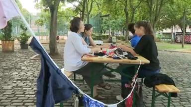 Ramène ta culotte : un festival pour repenser la place des femmes dans le monde