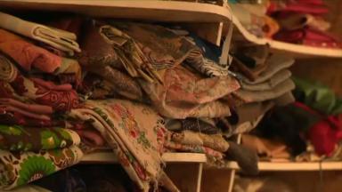 Rentrée scolaire : des ateliers zéro déchet pour créer sa boîte à tartines