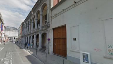 Bruxelles : des analyses sanguines pour les personnes intoxiquées au You