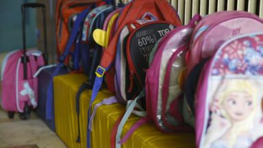 Frais scolaires : la Ligue des familles dénonce les dérives dans certaines écoles