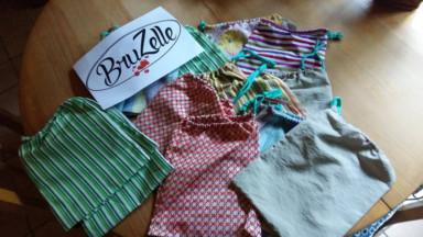 Aide aux femmes précaires: l'ASBL Bruzelle ouvre un local dans le centre-ville