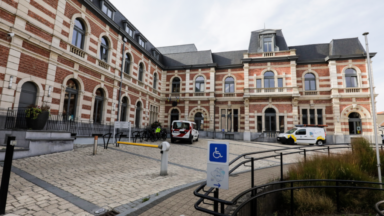 """La commune de Jette lance son appel à projets """"Jette mosaïque"""""""