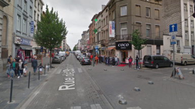 Schaerbeek interdit la consommation d'alcool en rue 24h/24 dans le quartier Brabant