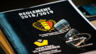 L'Union belge lance une centre de connaissances sur le football