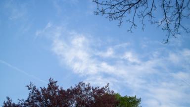 Météo : des nuages en matinée puis de larges éclaircies
