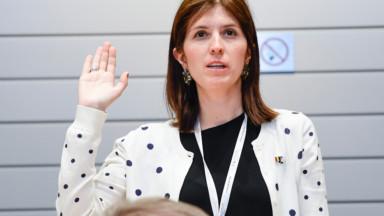Couvre-feu : le MR bruxellois veut un débat parlementaire