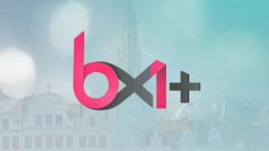 BX1+, la radio de Bruxelles, arrive ce vendredi : Jean-Jacques Deleeuw dévoile les programmes