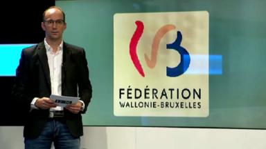 Fédération Wallonie-Bruxelles : voici ce que dit l'accord PS-MR-Ecolo