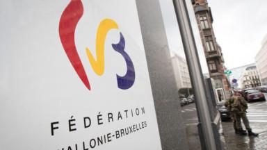 La Fédération Wallonie-Bruxelles va soutenir 5 nouveaux projets d'animation