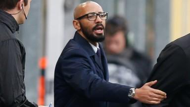 Trois responsables du RSC Anderlecht limogés en deux jours