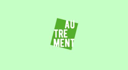 ORF_Logo - Autrement Vert