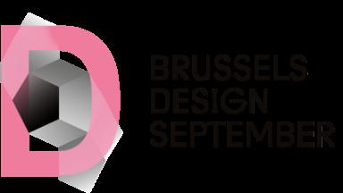 Le 27e Brussels Design September s'ouvre ce jeudi à Bruxelles