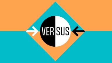 Mini Europe demande un permis de démolition : Philippe Close répond au patron dans Versus