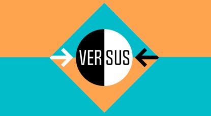 ORF_Logo - Versus_PropositionWeb